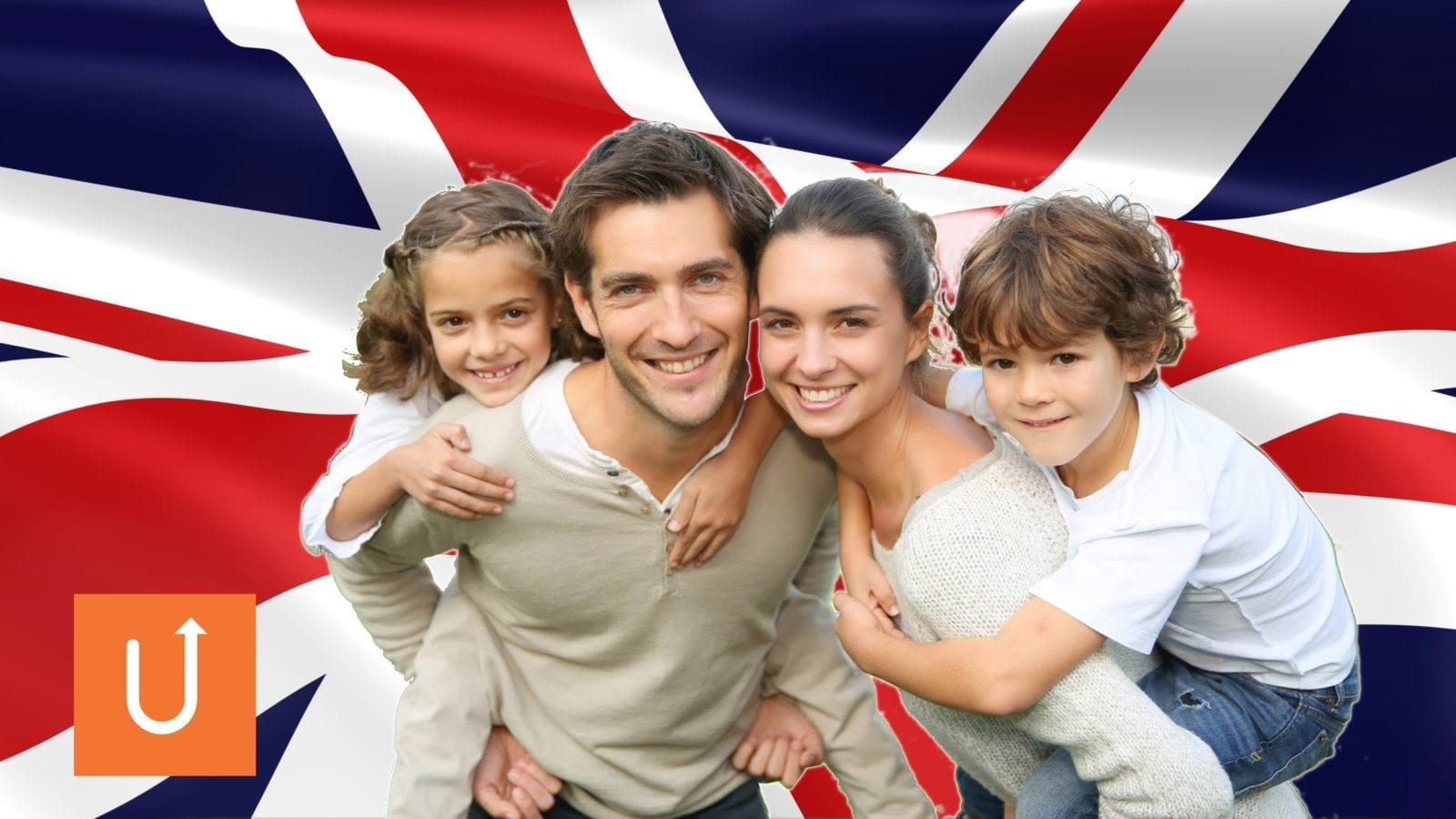 Pick Move Up with your immigration needs