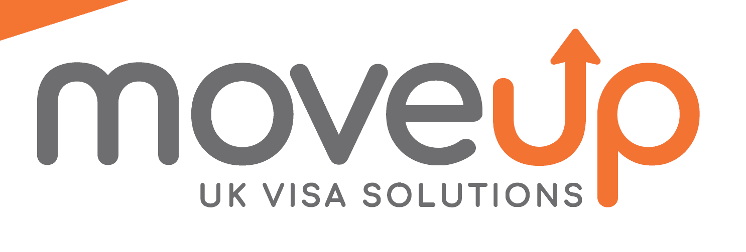 Move Up – UK Visa Solutions